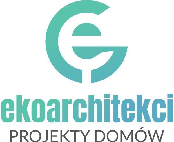 Ekoarchitekci - Projekty Domów